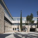 haef-informatics-center-1