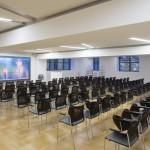 haef-informatics-center-11