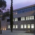 haef-informatics-center-13
