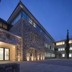 haef-informatics-center-14