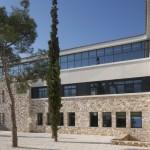 haef-informatics-center-2