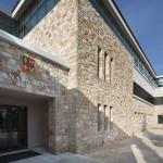 haef-informatics-center-4