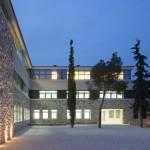 haef-informatics-center-6