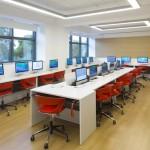 haef-informatics-center-7