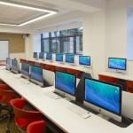 haef-informatics-center-8