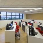 haef-informatics-center-9