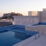 hotel-king-george-2
