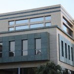 office-building-renovation-in-kefalari-1