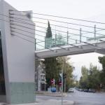 pedestrian-bridge-2