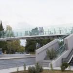 pedestrian-bridge-4