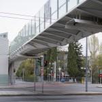 pedestrian-bridge-5