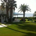 private-residence-in-lagonisi-1