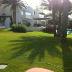 private-residence-in-lagonisi-4