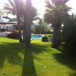 private-residence-in-lagonisi-5