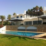private-residence-in-lagonisi-7
