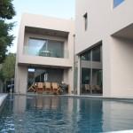 private-residence-in-paleo-psychiko-2011-2012-1