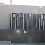 private-residence-in-paleo-psychiko-2011-2012-10