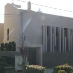 private-residence-in-paleo-psychiko-2011-2012-12