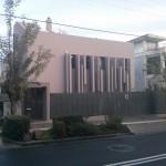 private-residence-in-paleo-psychiko-2011-2012-14