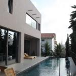 private-residence-in-paleo-psychiko-2011-2012-2