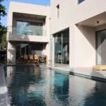 private-residence-in-paleo-psychiko-2011-2012-3