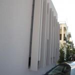 private-residence-in-paleo-psychiko-2011-2012-5