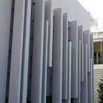 private-residence-in-paleo-psychiko-2011-2012-6