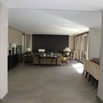 private-residence-in-paleo-psychiko-2011-2012-8