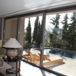 private-residence-in-paleo-psychiko-2011-2012-9
