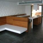 private-residence-in-porto-rafti-1