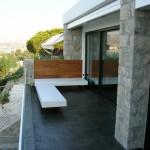 private-residence-in-porto-rafti-3