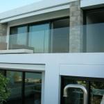 private-residence-in-porto-rafti-4