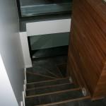 private-residence-in-porto-rafti-6