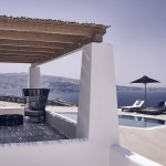 8--luxury-villa-terrace-private-pool-area